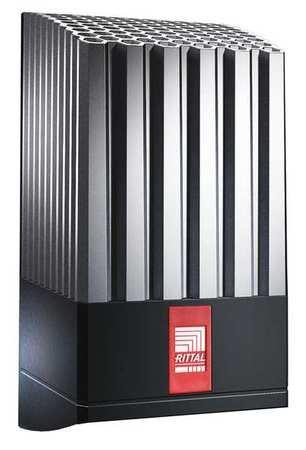 - Enclosure Heater, Fan Forced, 800W, 110V
