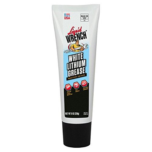liquid-wrench-gr014-white-lithium-grease-8-oz