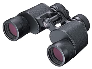 Nikon 10x35 EII Binocular (B00007EDXY) | Amazon Products
