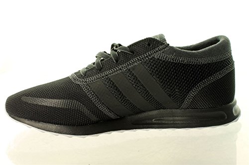 Adidas Los Angeles , Cblack-Cblack-Ftwwht Cblack-Cblack-Ftwwht