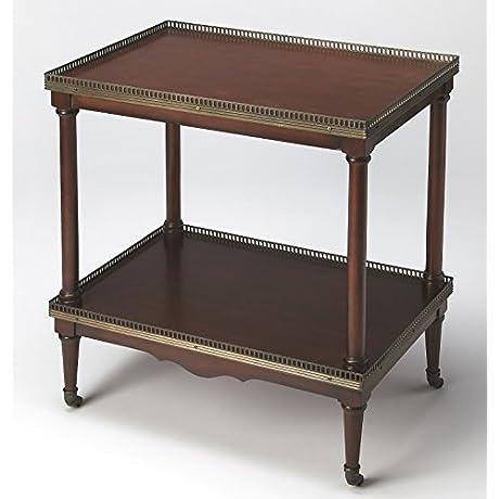 Beacon Side Table 730922
