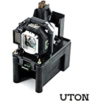 ET-LAF100 Projector Lamp Replacement for Panasonic Projectors (Uton)