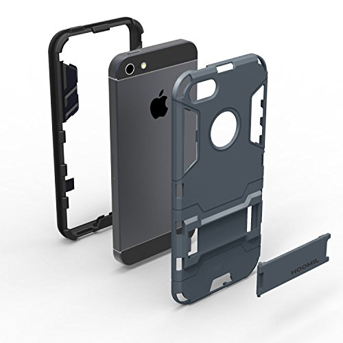 coque iphone 7 hoomil