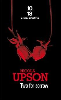 Au clair de la mort par Upson