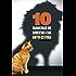 10 Maneiras de aumentar a sua auto-estima