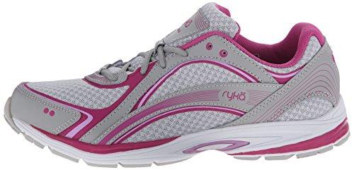 Sky De Randonne Grey Us 9 Walk Chaussure Women Ryka 4tp14nZ
