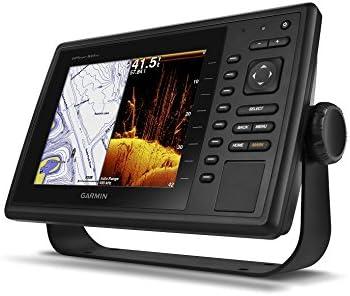 Osculati 29.041.46 - Chartplotter Garmin GPSMap 820 XS (Garmin ...