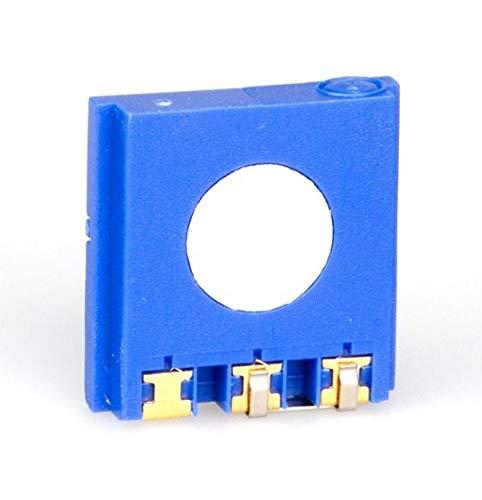 SR-H-MC Replacement MICROceL Hydrogen Sulfide (H2S) Sensor