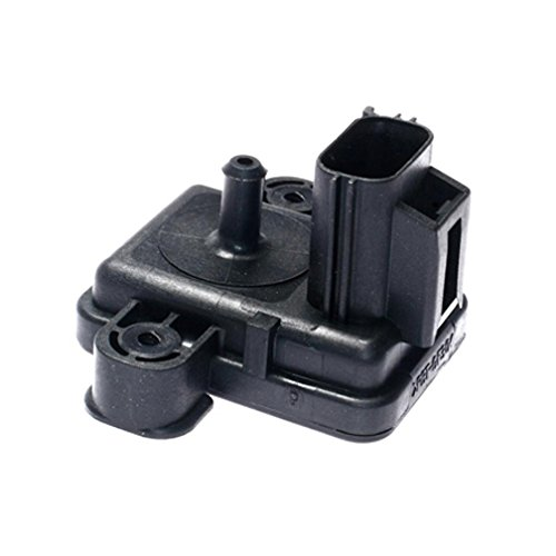 Original Engine Management MS51 MAP Sensor ()