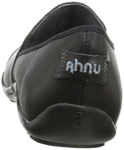 Ahnu Women's Penny Pro Mule, Black, 8.5 M US Photo #8