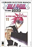 Bleach Gold vol. 11