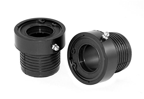 Alloy USA 11106 Axle Tube Seal