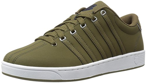 k-swiss-mens-court-pro-ii-fashion-sneaker-military-olive-12-m-us