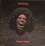 Maggot Brain (Original Gatefold Edition)