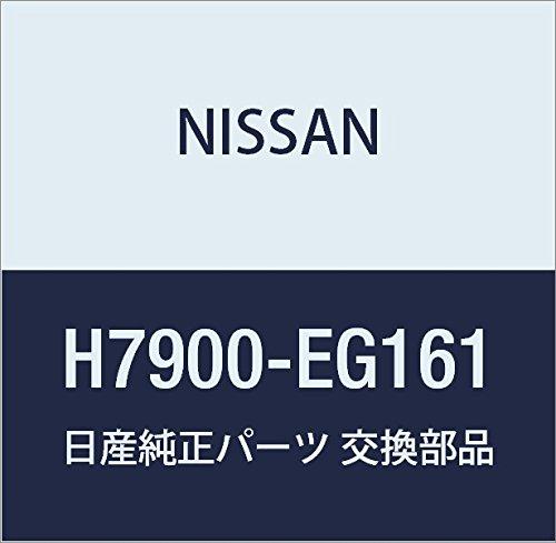 NISSAN(ニッサン)日産純正部品フル シート カバー H7900-EG152B00LEICH9Y--