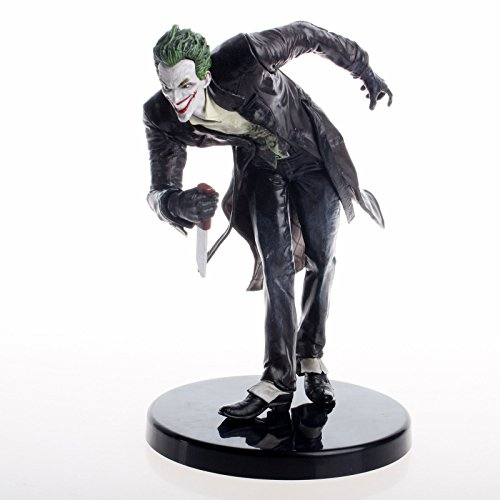 joker dresses - 9