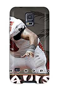 Rowena Aguinaldo Keller's Shop Hot tampaayuccaneers NFL Sports & Colleges newest Samsung Galaxy S5 cases 5527772K754068138