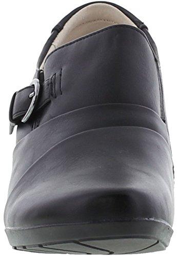 Feet Heavenly Femme Escarpins Pour Noir dxUp8qx