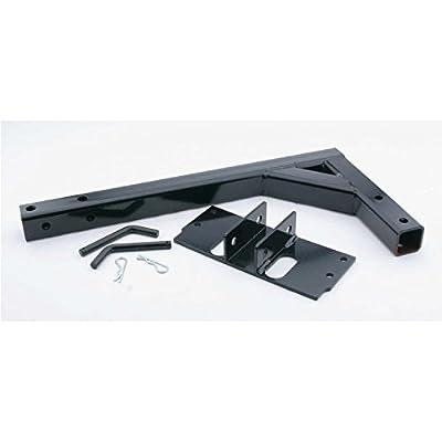 fimco-fimco-spreader-utv-mount-5301901