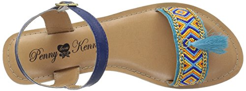 Blue Syclone Womens Penny Loves Kenny Syclone wxOaXIS