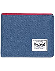Herschel Roy RFID, Eclipse Crosshatch Wallet