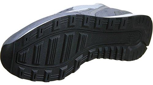 Chaussures Wr996 Gris New Balance W twpqHq1