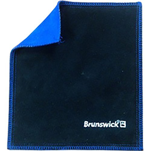 brunswick-shammy-bowling-ball-cleaning-pad