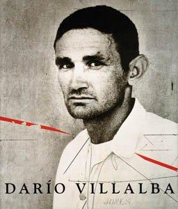 Descargar Libro Darío Villalba. Una Visión Antológica 1957-2007 De Martin Martin De Argila