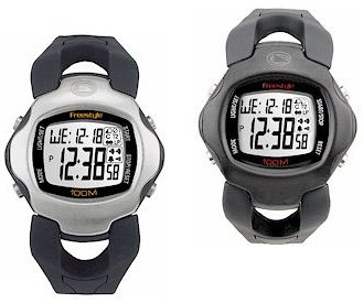 Freestyle Men's FS78890 Shark Mako Polyurethane Watch - Freestyle Gray Watch