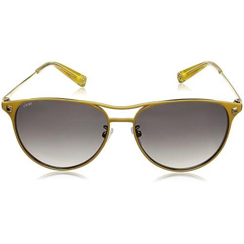 1c0636f1ae Loewe Gafas de Sol Barato - www.badstuff.es
