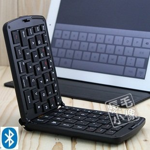 Price comparison product image TOP Quality galaxy s2 keyboard, bluetooth keyboard for samsung galaxy note n8000, keyboard for android tv box, bluetooth keyboard for samsung galaxy tablet 10.1, galaxy s3 bluetooth keyboard in Black, 6-10 DAYS DELIVERY