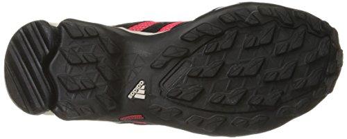 adidas-Outdoor-Womens-AX2-Hiking-Shoe