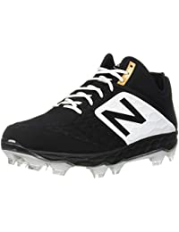Mens 3000v4 Baseball Shoe