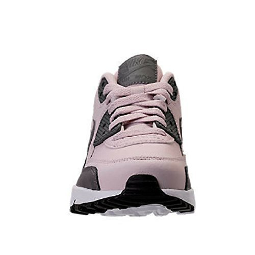 Swarovski Nike, NIKE Bling, Nike Air Max 90 Casual Leather, Custom Nike, Bling Nike, Bedazzled Kicks