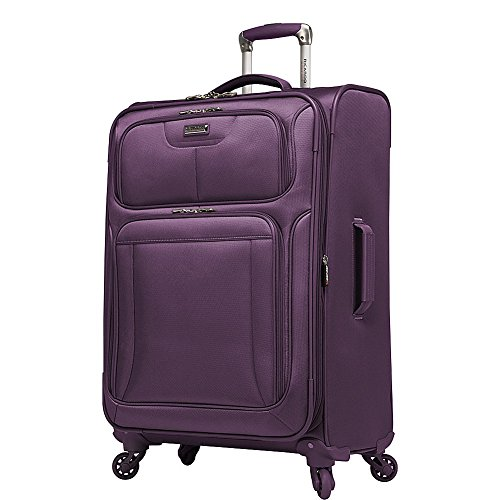 ricardo-beverly-hills-saratoga-25-4-wheel-upright-elixir-purple