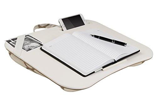 ★lowest Price★lapgear Xl Designer Lapdesk 45512 Trellis