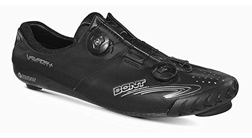 BONT Vaypor+ Rennradschuh Größe 45