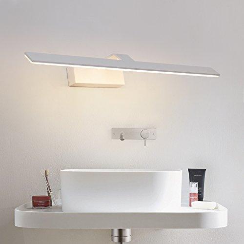 Spiegellampen Europäischen Plato Continental Spiegel Leuchten - Spiegelleuchten badezimmer