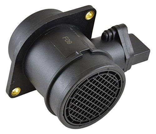 - Formula Auto Parts MAF7 Mass Air Flow Sensor