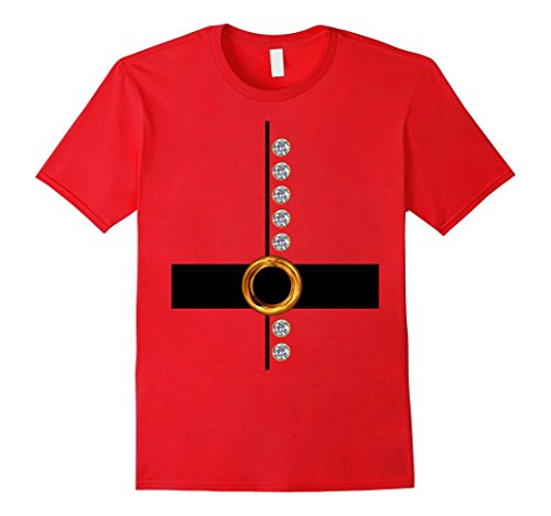 Cute Teenage Costumes Ideas (Mens Christmas Toy Soldier Costume Gift Shirt Tween Teenage Girls Small Red)