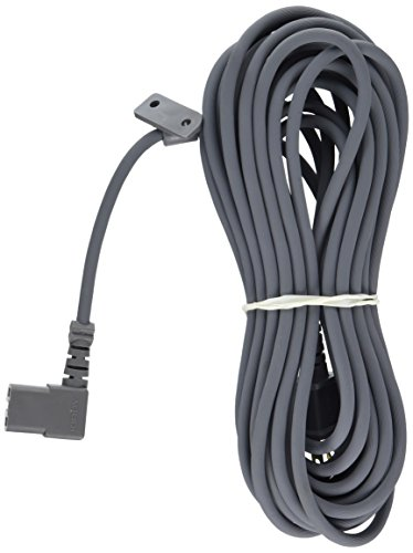 Power Kirby Cord - Kirby 192007 Se1 Cord 32', Storm Gry