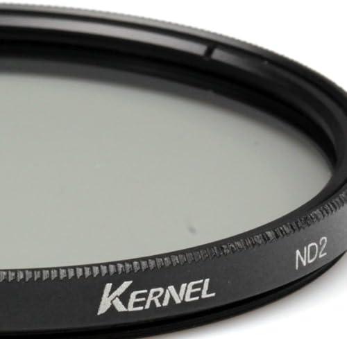 Lens Filter Kernel 67mm Neutral Density 2 ND2