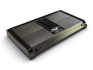 ROCKFORD 1000W MONO CAR AMP: Amazon ca: Electronics