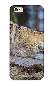 30746593102 Freshmilk Wolf Wolves Feeling Iphone 5 5s On Your Style Birthday Gift Cover Case WANGJING JINDA