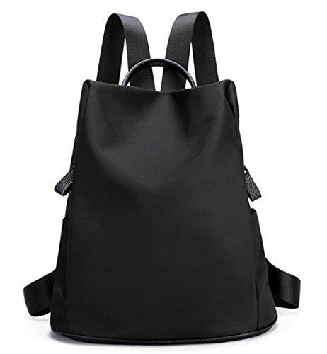 KISS GOLD Multifunctional Shoulder Backpack