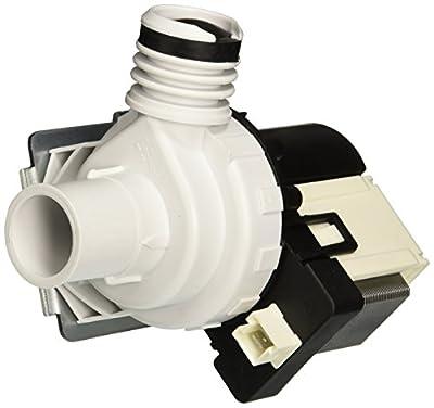 Whirlpool 34001098 Drain Pump