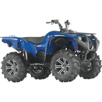 Itp Ss212 Mud - 6
