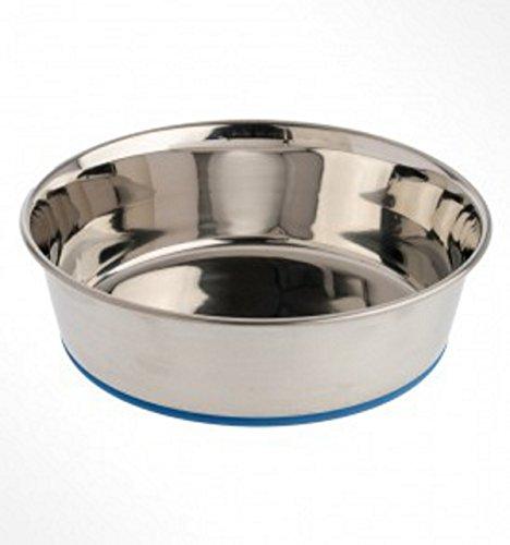 OurPets-Premium-DuraPet-Dog-Bowl-3qt