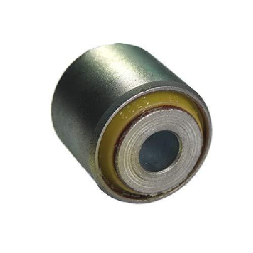 PU bushing 7-06-3502 rear susp. shock absorber, lower civic, civic ferio es1, es2, es3 CRT