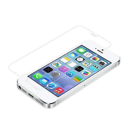 Reiko iPhone 6S Plus/ iPhone 6 Plus 5.5 inches 0.33Mm Temper